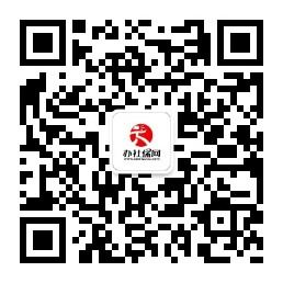 qrcode_for_gh_fe47a367831d_258.jpg